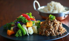 Lean Beef Mince – Healthy Recipes Mince
