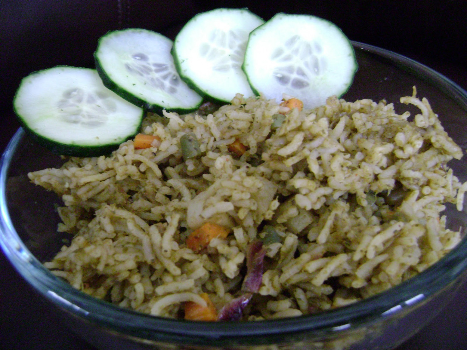 Learning-to-cook: Dish Name Start with C - Rice Recipes ..