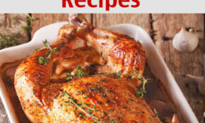 Leftover Rotisserie Chicken Recipes – 4 Meals From 1 Chicken! – Recipes With Rotisserie Chicken