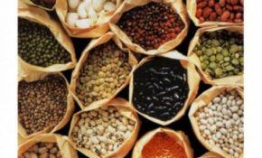 Lentils Beans Pulses – History | Health Benefits | Recipes