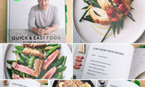 #LittleLoves – The Crown, Jamie Oliver And New Hair   This ..