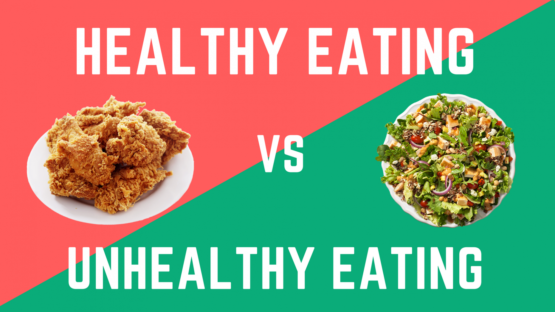Losing Weight : How Much Does It Cost To Eat Healthy? - recipes to eat healthy and lose weight