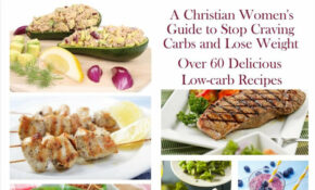 Low Carb Dinners To Lose Weight – Healthy Dinner Recipes To Lose Weight