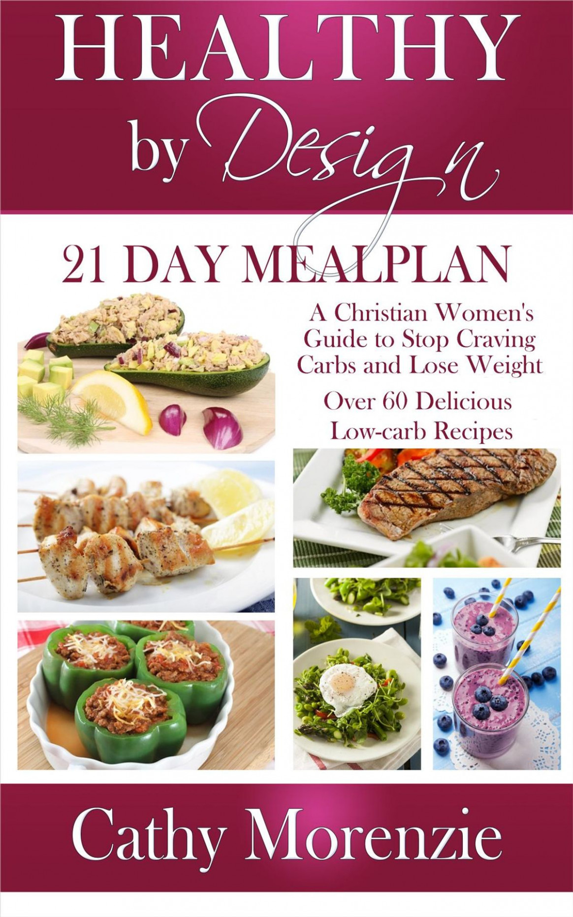 Low Carb Dinners To Lose Weight - Healthy Dinner Recipes To Lose Weight