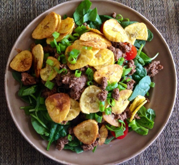 Low FODMAP Paleo Meal Ideas - Fodmap Recipes Dinner