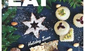 Magazine Archives – Eat Magazine – Recipes Lcbo Food And Drink Magazine