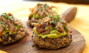 Make Ahead Dinner Recipes – Pictures – Chowhound – Recipes Dinner Guests