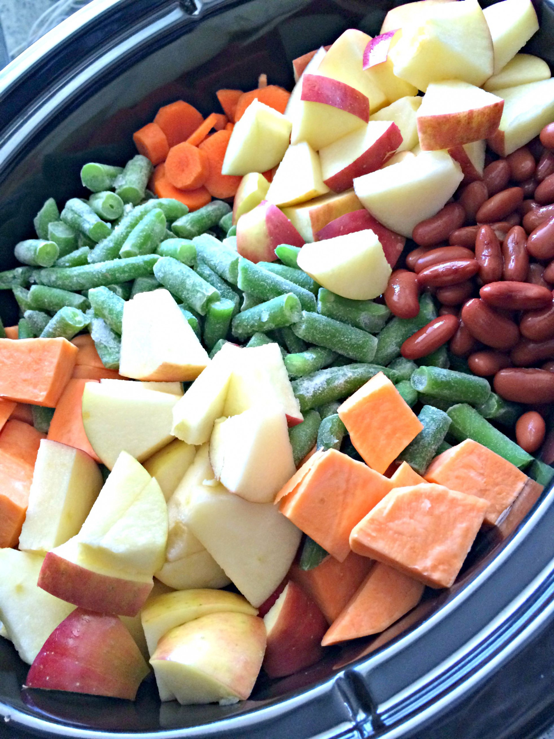 make your own dog food – Life in Pearls and Sports Bras ..