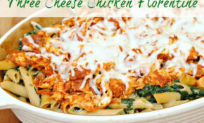 Making Dinner Easy With Kraft Recipe Makers – Recipes With Kraft Dinner