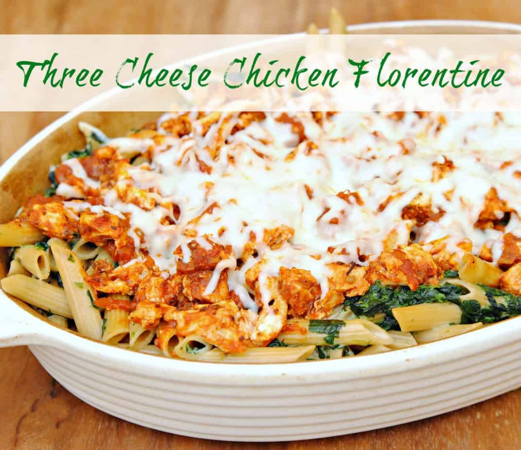 Making Dinner Easy With Kraft Recipe Makers - Recipes With Kraft Dinner