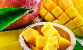 Mango For Babies: Nutritional Value, Health Benefits And ..