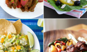 Master The Art Of Peruvian Cuisine With These 13+ Must Know ..