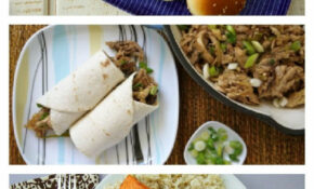 Meal Delivery Service | Easy Recipes – Recipes And Food Delivered To Your Door