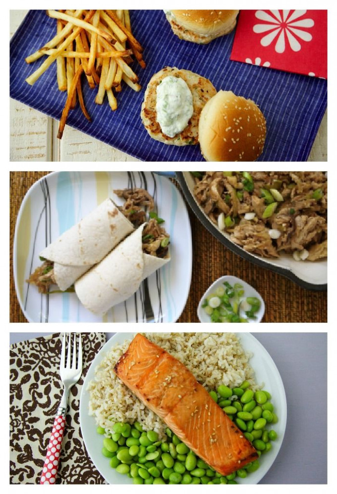Meal Delivery Service | Easy Recipes - Recipes And Food Delivered To Your Door