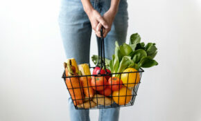 Meal Ideas For Students Living Off Campus | CollegiateParent – Healthy Recipes College Students