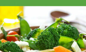 Meal Planning For Weight Loss: Superfoods And Vegan Recipes, Your Path To  Weight Loss And Good Health Ebook By Lindsey Burnett – Rakuten Kobo – Recipes Vegetarian Weight Loss