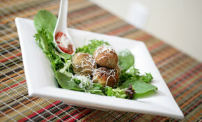 Meatballs, White, Plate, Meat, Food – Recipes Minced Meat Healthy