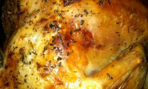 Melicipes: Whole Chicken Crock Pot Recipe – Recipes With Whole Chicken