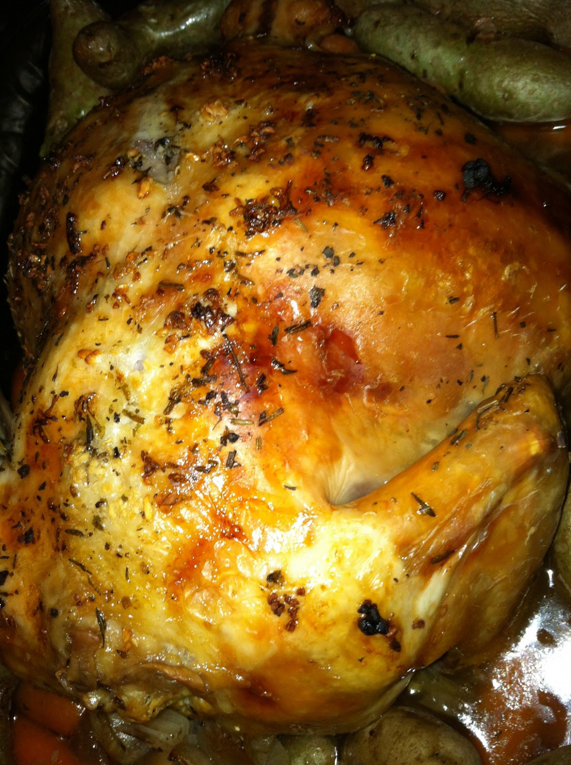 melicipes: Whole Chicken Crock Pot Recipe - recipes with whole chicken