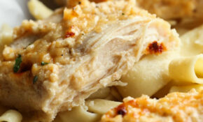 Melt In Your Mouth (MIYM) Chicken Breasts – Family Recipes Chicken
