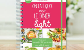 Mémoniak What Are We Cooking For Dinner ? Special Light Recipes 15 – Recipes Light Dinner