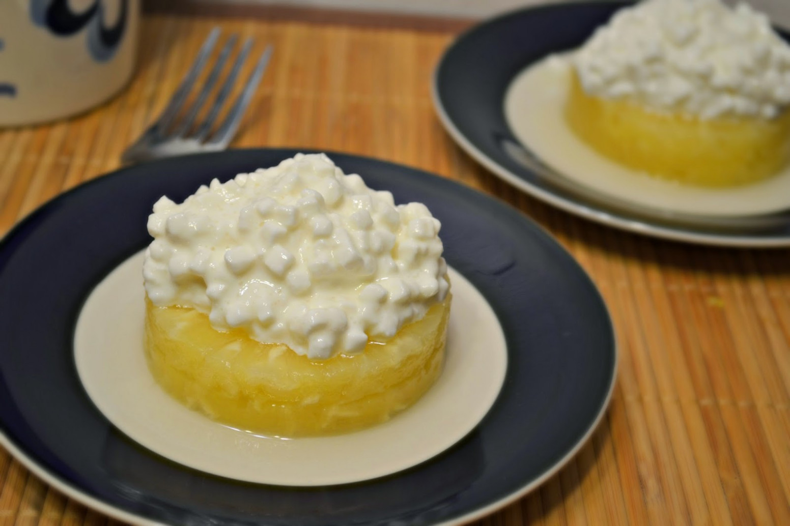 Memories of Grandma with the Daisy Difference #recipe ..