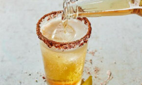 Michelada Recipe | BBC Good Food – Recipes For Dinner For Two