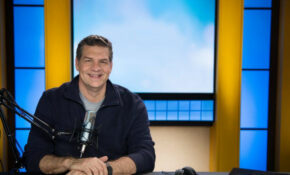 Mike Golic And Type 2 Diabetes – How To Manage Your ..