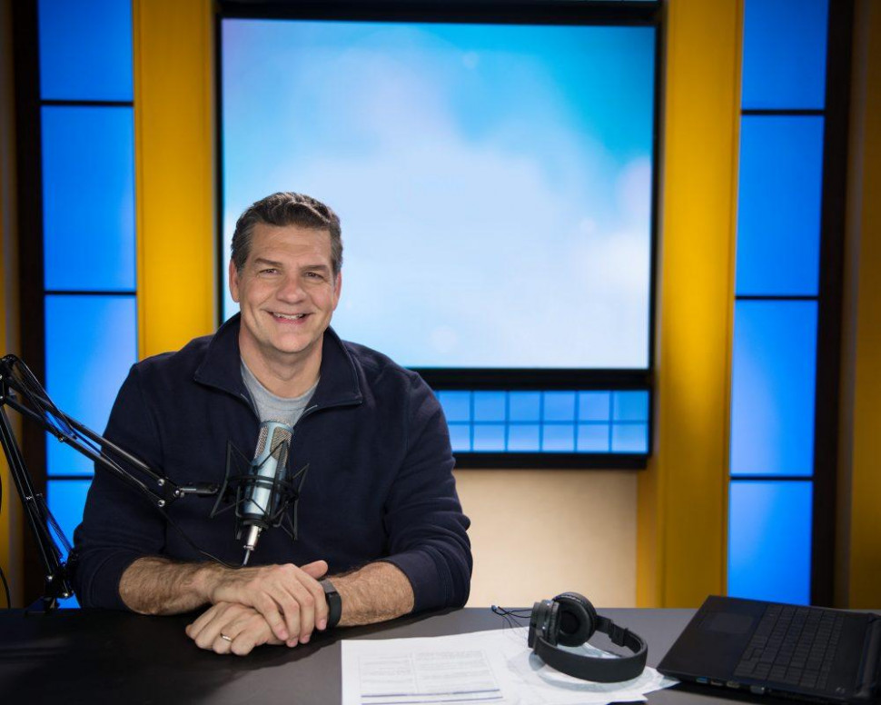Mike Golic and Type 2 Diabetes - How to Manage Your ..