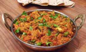 Mix Veg Sabzi Recipe – Restaurant Style – Recipes Of Sabji For Dinner