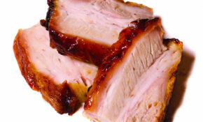 Momofuku Pork Belly | KeepRecipes: Your Universal Recipe Box – Recipes Pulled Chicken