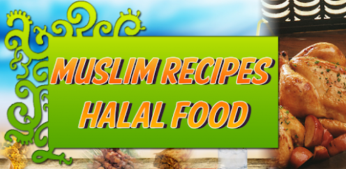 Muslim Recipes - Halal Food - Apps on Google Play - recipes halal food