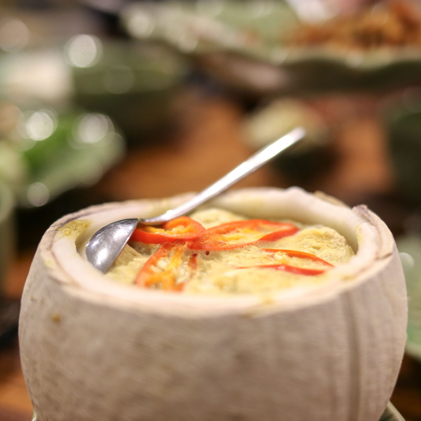 Must Try Cambodian Food - Local Dishes You Cannot Miss ...
