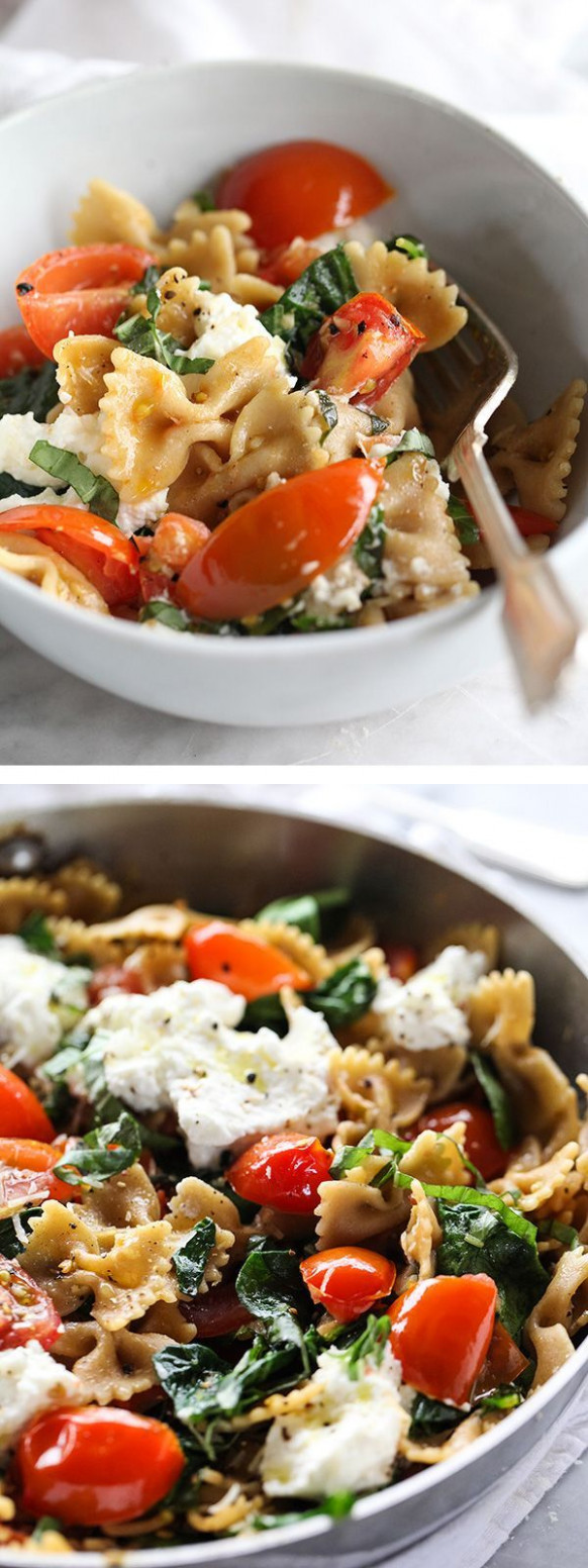 My Clean Eating Recipes Index   EASY Recipes!   Wheat ..