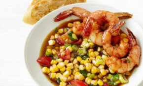 New Orleans Style Shrimp Recipe | Food Network Kitchen ..