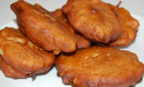 Nigerian Food: Akara – Nigeria Food Recipes