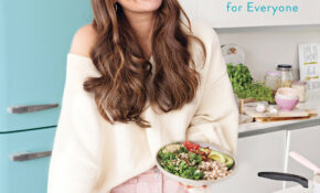 No Fuss Vegan: Everyday Food For Everyone: Amazon.de: Roz ..