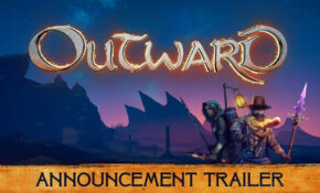 Official Outward Wiki – Food Recipes Outward