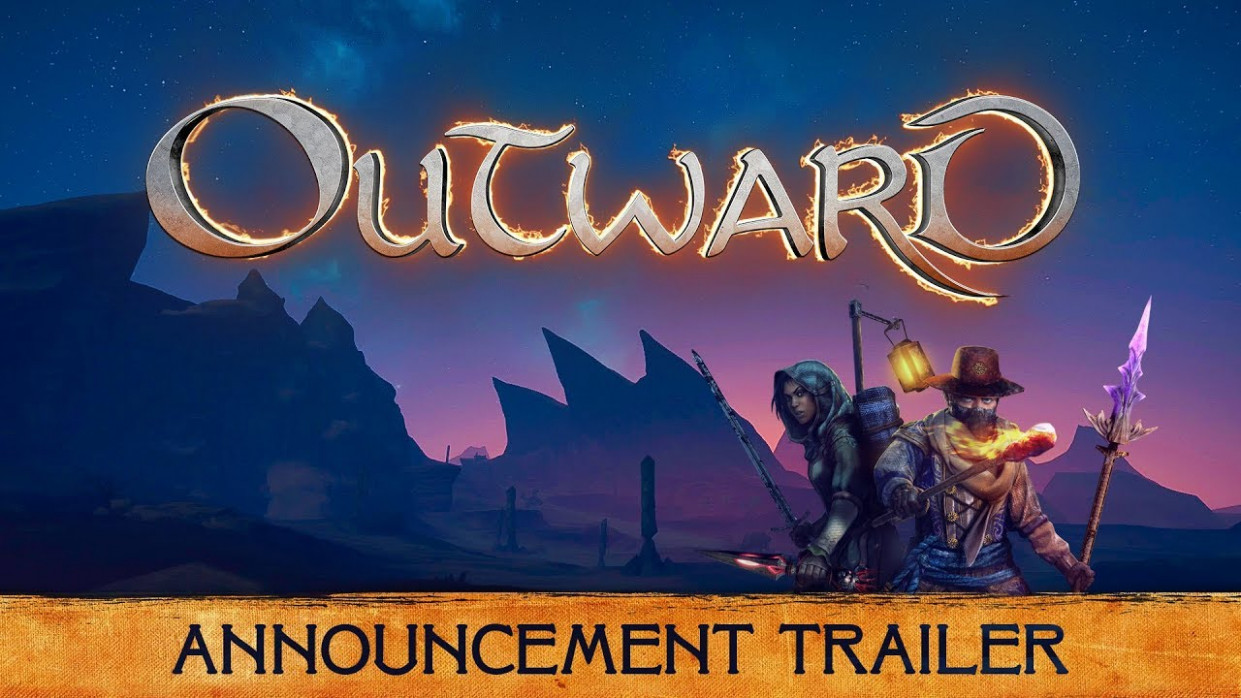 Official Outward Wiki - food recipes outward
