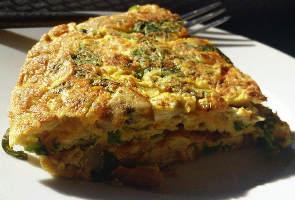 Omelette, Recipe, Egg, Cooking, Meal - egg recipes dinner