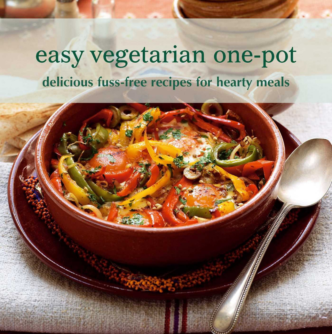 one dish vegetarian dinner - delicious vegetarian recipes dinner