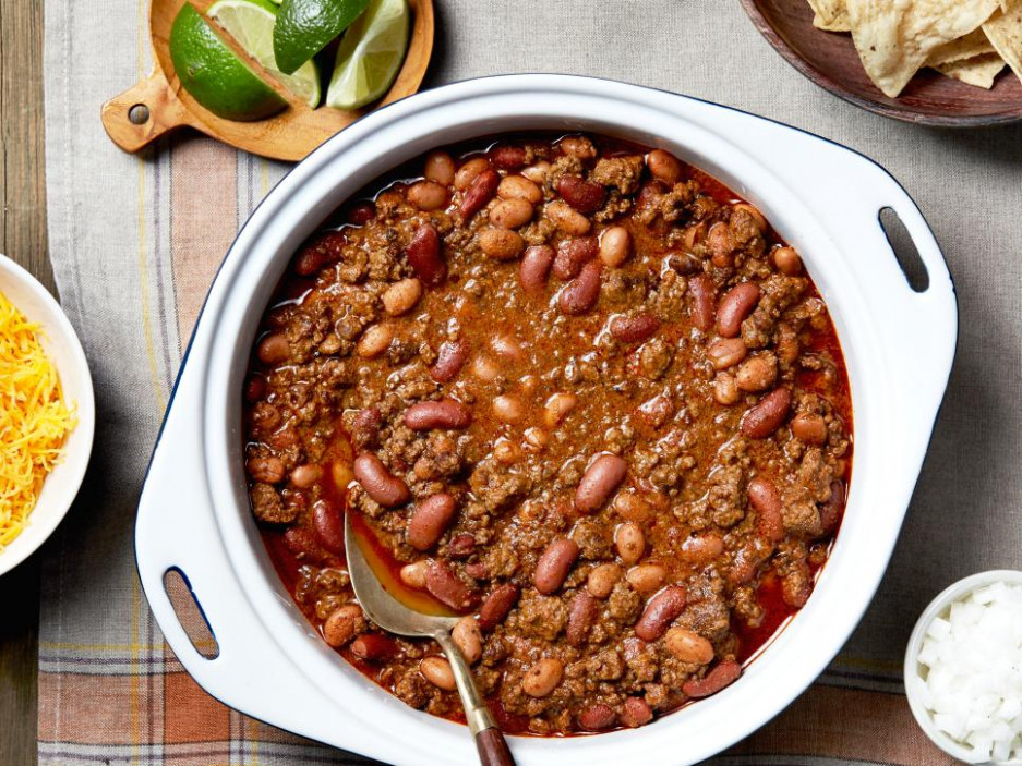 Our 10 Most-Popular Recipes Right Now | Recipes, Dinners ..