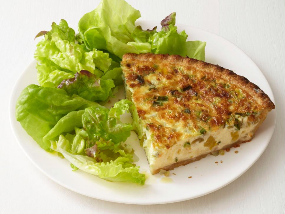 Our Best Quiche Recipes | Recipes, Dinners and Easy Meal ..
