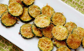 Our Best Zucchini Recipes : Food Network | Recipes ..