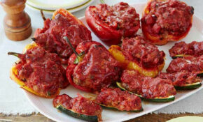 Our Best Zucchini Recipes | Recipes, Dinners And Easy Meal ..