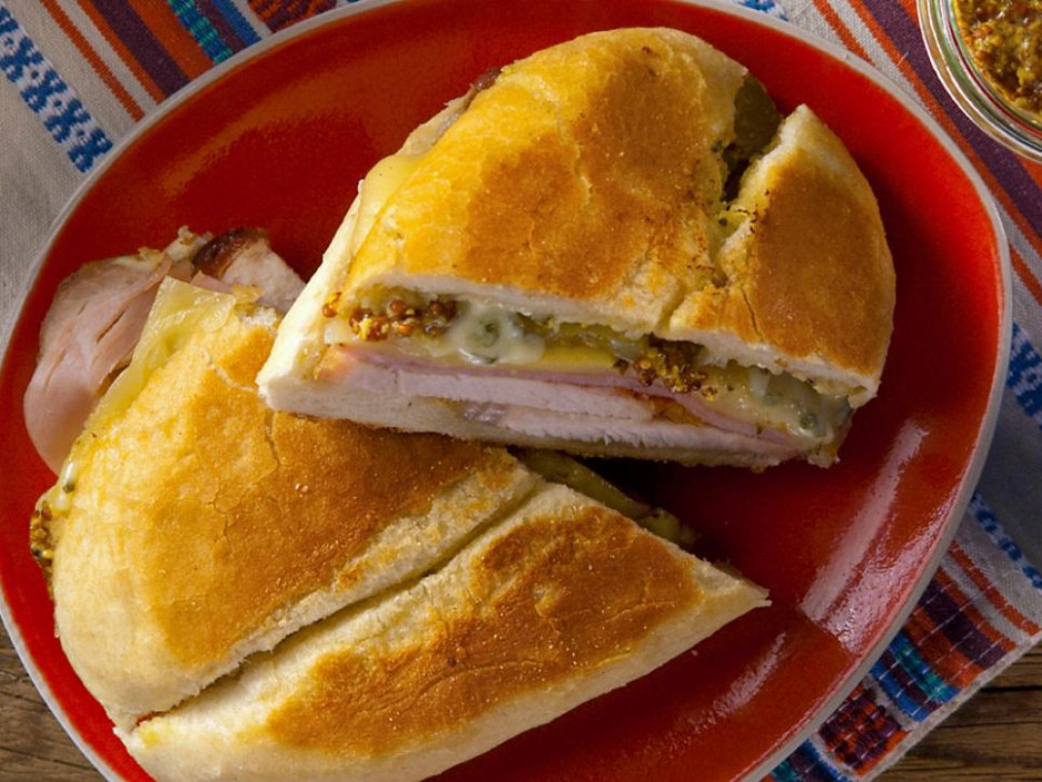 Our Favorite Latin American Recipes : Recipes : Cooking ..