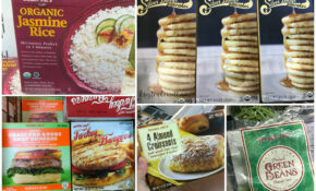 Our Favorite Trader Joe's Meal Hacks And Snacks – Kristen Hewitt – Trader Joe's Recipes Dinner