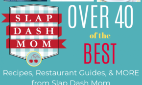 Over 12 BEST Weight Watcher Recipes, Restaurant Guides, And ..