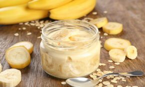 Overripe Bananas: 8 Healthy Recipes | Reader's Digest – Healthy Recipes Ripe Bananas