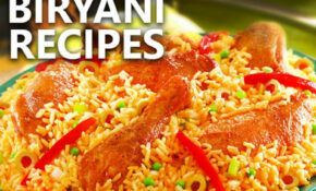 Pakistani Food Recipes In Urdu – Cooking Recipes For ..